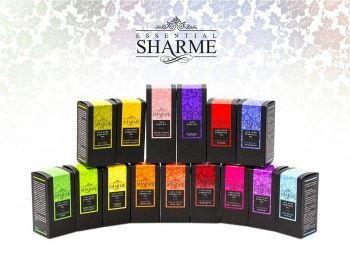 Sharme Essential